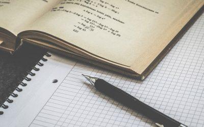 5 zadań PRAWDA/FAŁSZ zegzaminu ósmoklasisty zmatematyki