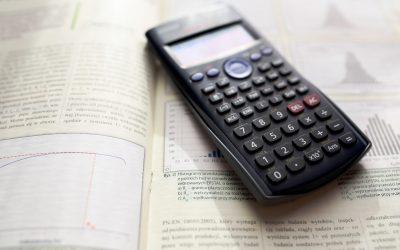 6 zadań ZROZWIĄZANIAMI zegzaminu ósmoklasisty zmatematyki