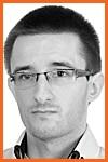 Piotr Franecki