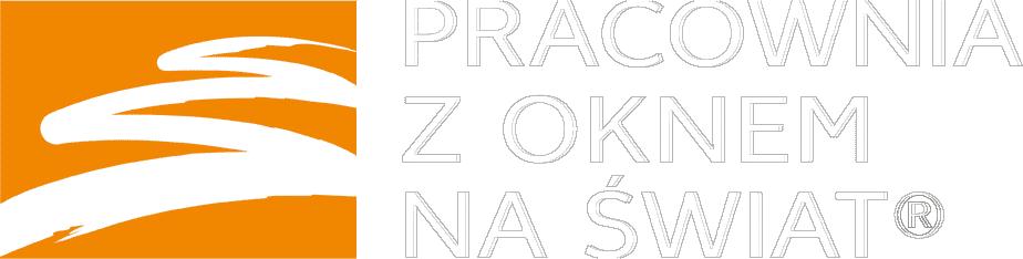 Okno.edu.pl