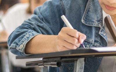 10 najczęstszych wpadek z języka polskiego na egzaminie ósmoklasisty