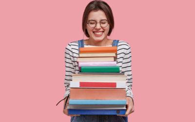 Rekrutacja do liceum – co zrobić, aby mieć więcej punktów?