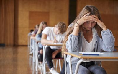 3 przykładowe zadania z egzaminu ósmoklasisty z matematyki
