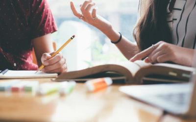 5 zadań PRAWDA/FAŁSZ z egzaminu ósmoklasisty z matematyki