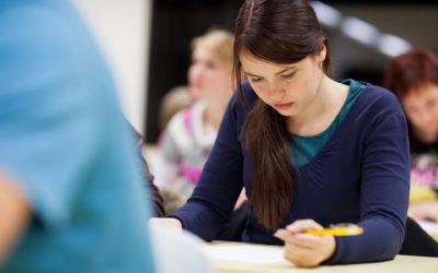 Czymożna zdać egzamin ósmoklasisty na100%, nieczytając ani jednej lektury?