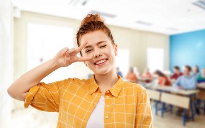 6 zadań Z ROZWIĄZANIAMI z egzaminu ósmoklasisty z matematyki